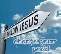 follow-jesus-change-your-world1