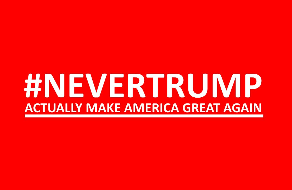 never-trump-actually-make-america-great-again